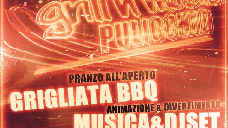 Grill'n Music @ Baita Pulicchio