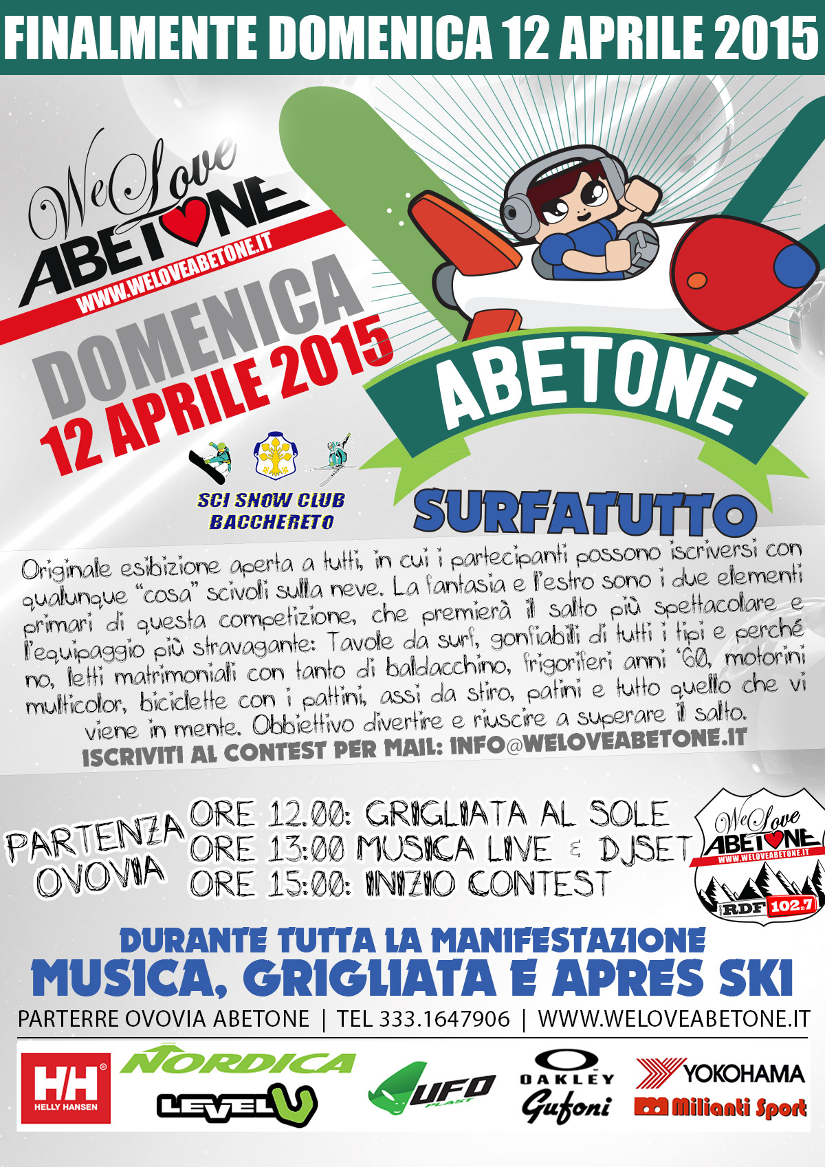 abetone surfatutto 2015